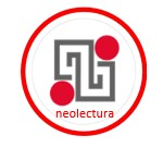 Neolectura